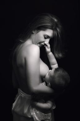 Foto di ©2019 Mauro Silvestre - Maternity - Maternità