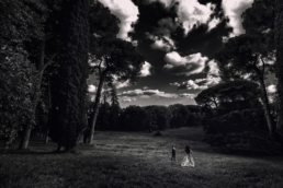 Foto di ©2019 Mauro Silvestre - Engagements