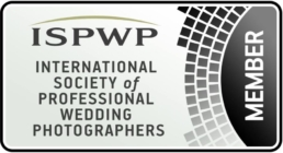 ISPWP - Professional Wedding Photographers