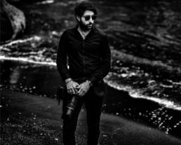 Mauro Silvestre - Fotografo a Napoli, Campania, Italia - Photographer in Naples, Campania, Italia