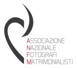 ANFM - Associazione Nazionali Fotografi Matrimonialisti
