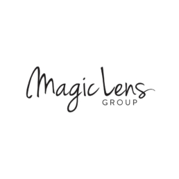 Magic Lens Group