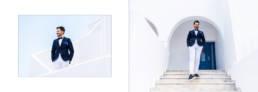 Santorini Secret - Foto di ©2019 Mauro Silvestre Fotografo, Frattamaggiore, Napoli, Campania, Italia - Mauro Silvestre Photographer, Naples, Campania, Italy