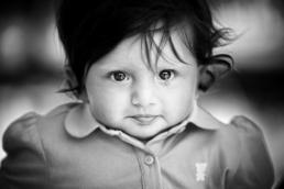 Foto di ©2019 Mauro Silvestre - Portraits - Ritratti