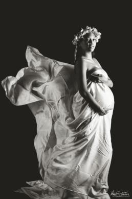 Foto di ©2019 Mauro Silvestre Fotografo, Frattamaggiore, Napoli, Campania, Italia - Mauro Silvestre Photographer, Naples, Campania, Italy