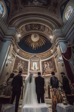 Foto di ©2019 Mauro Silvestre Fotografo, Napoli, Campania, Italia - Mauro Silvestre Photographer, Naples, Campania, Italy