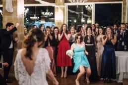 Foto di ©2019 Mauro Silvestre Fotografo, eventi cerimonie e matrimoni. Frattamaggiore, Napoli, Campania, Italia.